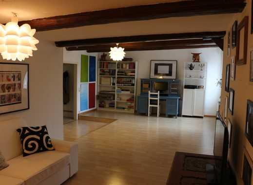 wohnung mieten wolfenb ttel kreis immobilienscout24. Black Bedroom Furniture Sets. Home Design Ideas