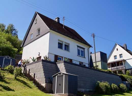Schmuckstück in Dreis Tiefenbach