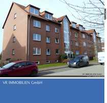 2-Raum-Eigentumswohnung in Neustadt-Glewe
