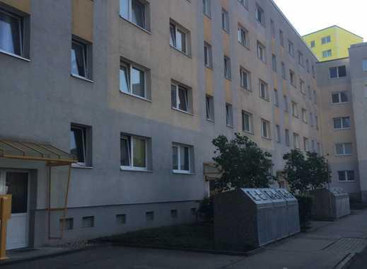 Wohnungen & Wohnungssuche in Halle (Saale)
