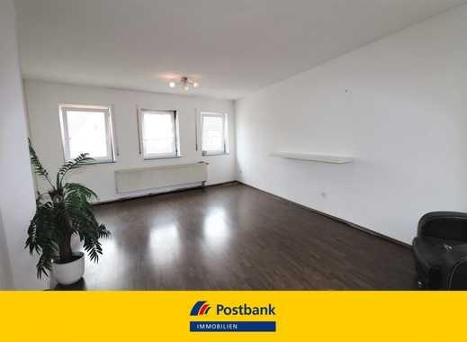 haus kaufen in laichingen immobilienscout24. Black Bedroom Furniture Sets. Home Design Ideas