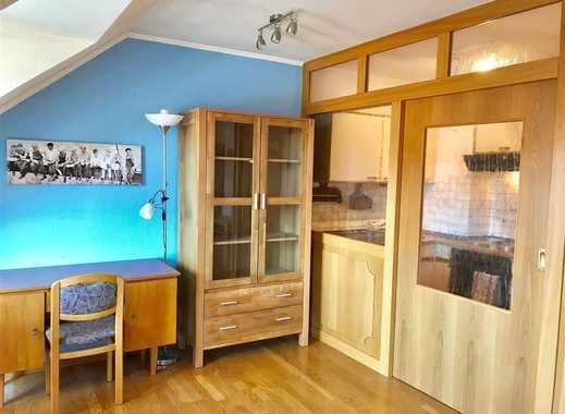Gepflegte Wohnung in Strandnähe ! - WEG -
