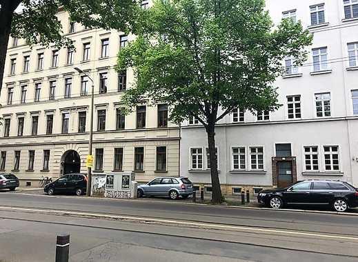 3-Zimmer-Eigentumswohnung in Leipzig - super Lage im Musikviertel
