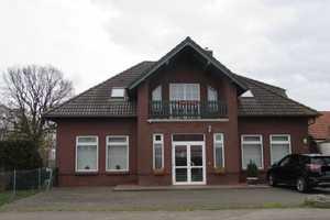 5 Zimmer Wohnung in Prignitz (Kreis)