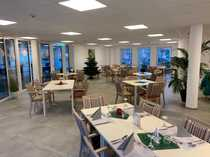 Pflegeimmobilien NRW 4 Rendite garantiert -