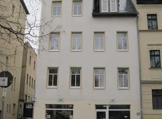 schöne 1-Zimmer-Wohnung in Stadtmitte