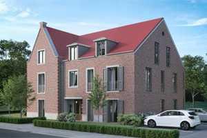3 Zimmer Wohnung in Cloppenburg (Kreis)