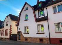 Doppelhaushälfte in Grünstadt