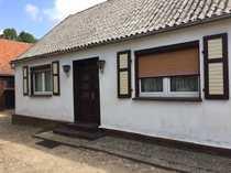 Einfamilienhaus in Henningen Anfragen bitte
