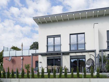 haus kaufen fischach h user kaufen in augsburg kreis fischach und umgebung bei immobilien. Black Bedroom Furniture Sets. Home Design Ideas