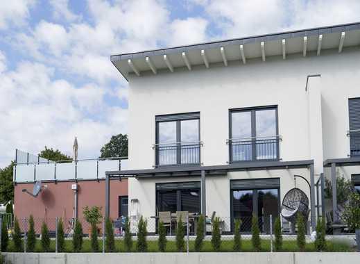 haus kaufen in fischach immobilienscout24. Black Bedroom Furniture Sets. Home Design Ideas