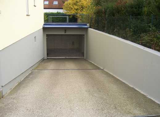 garage stellplatz mieten in liebertwolkwitz leipzig. Black Bedroom Furniture Sets. Home Design Ideas