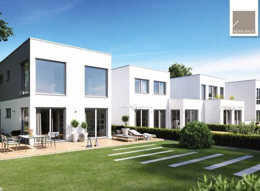 ++ Relaxen im neuen, modernen Eigenheim ++