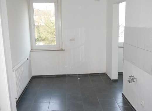 2 Zimmer - Wohnküche - modernisiert - nähe FH - Studenten willkommen
