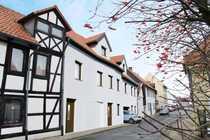 Neubauprojekt Juliushof Doppelhaushälfte in der