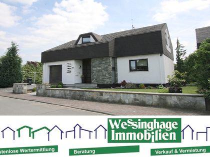 haus kaufen brechen h user kaufen in limburg weilburg kreis brechen und umgebung bei. Black Bedroom Furniture Sets. Home Design Ideas