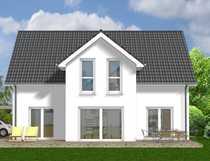 Haus Hemmingen