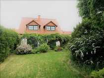 Maklerhaus Stegemann 2 gepflegte Häuser