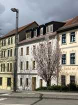 Freundliches Apartment mit privatem Bad