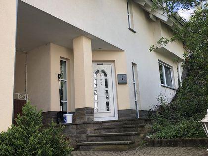 haus mieten nordrhein westfalen h user mieten in nordrhein westfalen bei immobilien scout24. Black Bedroom Furniture Sets. Home Design Ideas