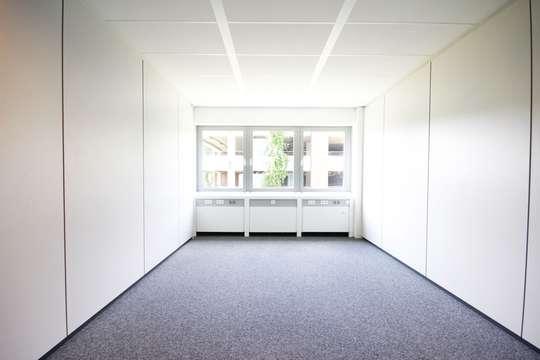 Büro 3 (Muster)