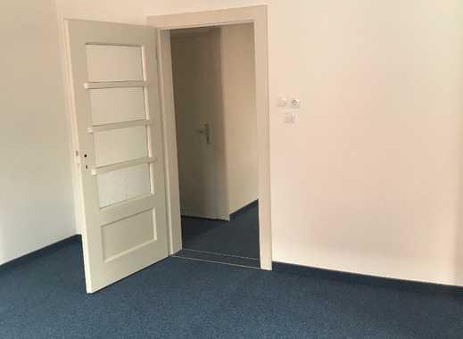 720 €, 120 m², 5 Zimmer