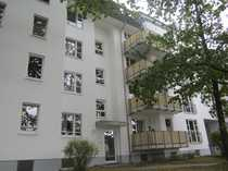 ZWANGSVERSTEIGERUNG- Schöne 2- Zimmer-Eigentumswohnung in