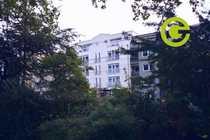 Toplage Köln-Deutz exklusive 1-2 Raum-Wohnung