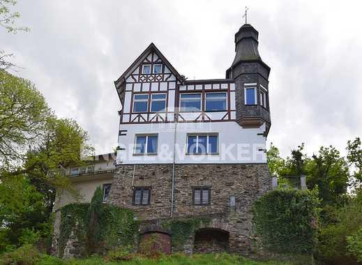 Haus Kaufen In Boppard