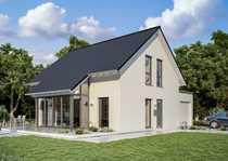 Für schnellentschlossene Einfamilienhaus kurzfristig verfügbar
