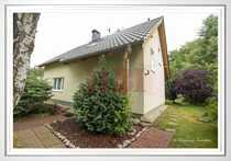 RESERVIERT Einfamilienhaus inklusive Wintergarten Terrasse