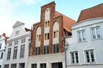 Haus Lübeck