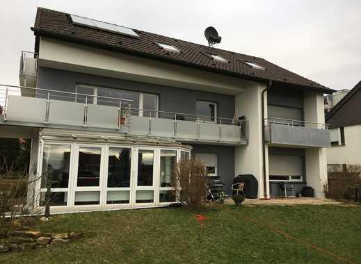 wohnungen wohnungssuche in baltmannsweiler esslingen kreis. Black Bedroom Furniture Sets. Home Design Ideas