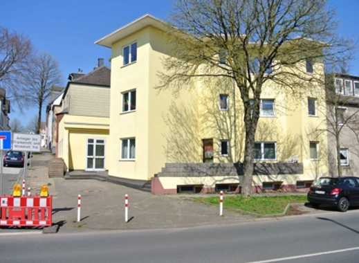 Attraktive, helle 3 Zimmer Wohnung in Heiligenhaus