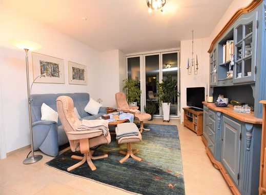 eigentumswohnung innenstadt immobilienscout24. Black Bedroom Furniture Sets. Home Design Ideas