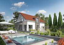 Preiswerte Mietkaufimmobilie abzugeben Ohne Eigenkapital