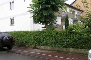 1.5 Zimmer Wohnung in Mainz