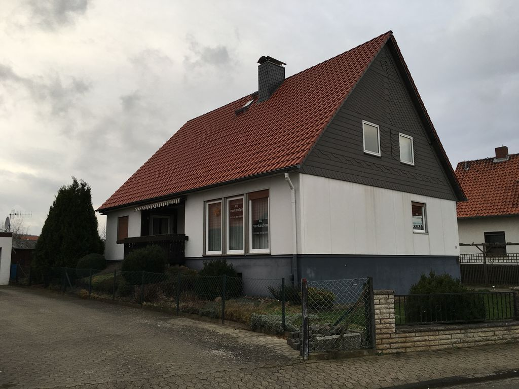 Großartig Haus Verdrahtung Bilder - Der Schaltplan - greigo.com
