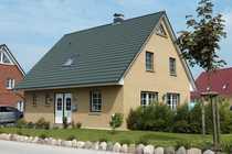 Bild HÄUSER FÜR'S LEBEN - Gemütlichkeit im Familienhaus mit 6 Zimmern in Müggelheim