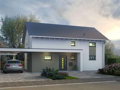 haus kaufen amtzell h user kaufen in ravensburg kreis amtzell und umgebung bei immobilien. Black Bedroom Furniture Sets. Home Design Ideas