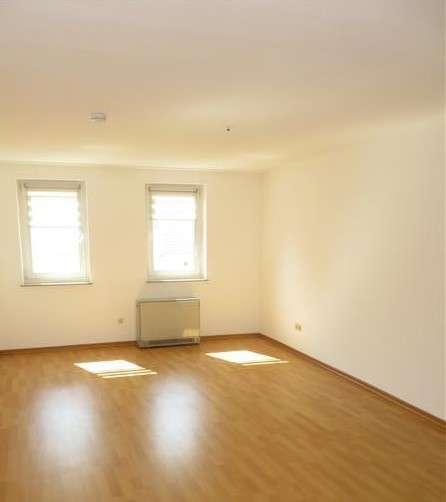 Ideal für Studenten! Renovierte 1-Zimmer-Wohnung.