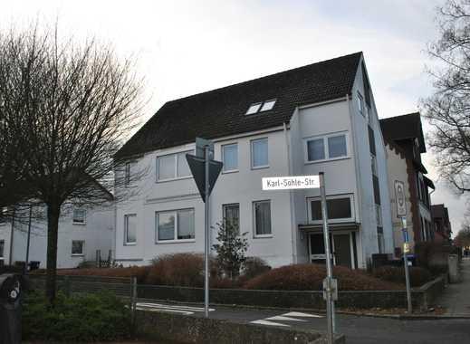 Immobilien in Uelzen ImmobilienScout24