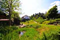 Traumhaftes Baugrundstück in Lechbruck am