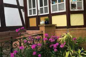 4.5 Zimmer Wohnung in Northeim (Kreis)