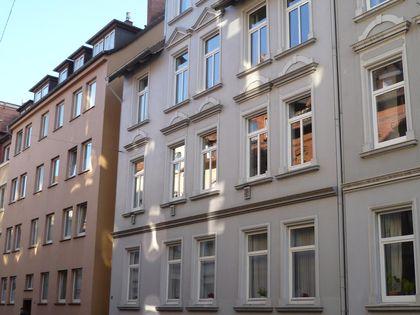 5 5 5 zimmer wohnung zur miete in hildesheim. Black Bedroom Furniture Sets. Home Design Ideas