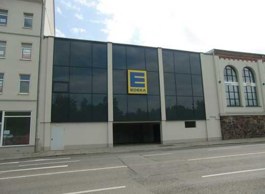 Garagenstellplatz am Kaßberg
