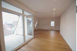 2.5 Zimmer Wohnung in Bamberg