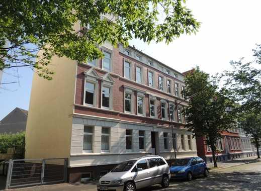 3 Zimmer-Wohnung in zentraler Lage sucht Nachmieter zum 01.12.2016!