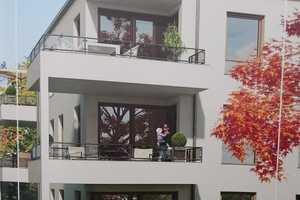 2 Zimmer Wohnung in Göppingen (Kreis)