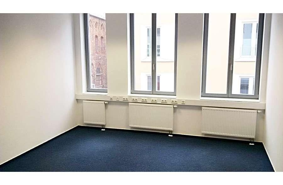 Bürofläche3